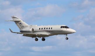 Hawker 850 обои для рабочего стола 2048x1198 hawker 850, авиация, пассажирские самолёты, аэроплан
