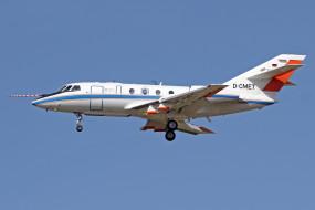 Dassault Falcon 20E-5 обои для рабочего стола 2048x1366 dassault falcon 20e-5, авиация, пассажирские самолёты, аэроплан