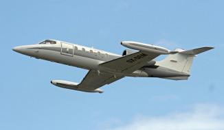 SX-SEM обои для рабочего стола 2048x1195 sx-sem, авиация, пассажирские самолёты, аэроплан