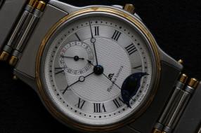 бренды, - другое, часы