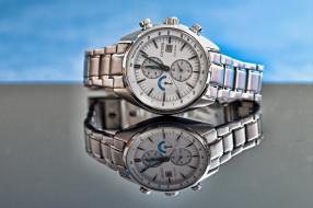 обои для рабочего стола 2048x1365 бренды, - другое, часы