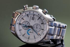 обои для рабочего стола 2048x1365 бренды, - другое, часы, stainless steel, htm chronograph, citizen drive, мужские часы, хронограф, нержавеющая сталь, ca0590-82a, mens watch