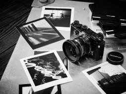 body, 4k video, черно-белое, unboxing, беззеркальная камера, фотографии, 4к видео, olympus pen-f, mirrorless camera