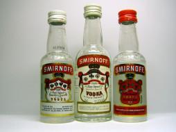бренды, smirnoff, водка