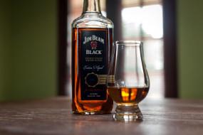 бренды, jim beam, виски