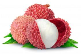экзотический, фрукт