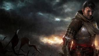 видео игры, kingdom come,  deliverance, ролевая, kingdom, come, deliverance, action