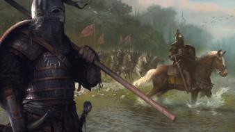 видео игры, kingdom come,  deliverance, kingdom, come, deliverance, ролевая, action