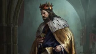 видео игры, kingdom come,  deliverance, ролевая, deliverance, kingdom, come, action