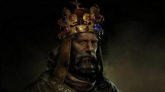 видео игры, kingdom come,  deliverance, action, ролевая, deliverance, kingdom, come