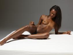 valerie soapy, эротика, темнокожие, макияж, valerie, soapy, поза, мулатка, темнокожая, модель, девушка