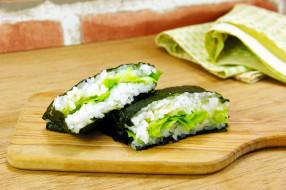 еда, рыба,  морепродукты,  суши,  роллы, японская, суши, кухня