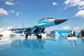 mig-35, авиация, боевые самолёты, россия, ввс
