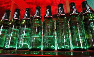 обои для рабочего стола 2000x1214 бренды, carlsberg, пиво