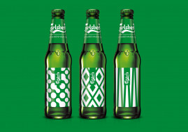 обои для рабочего стола 2481x1754 бренды, carlsberg, пиво