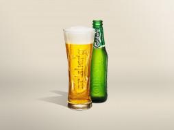 обои для рабочего стола 2400x1800 бренды, carlsberg, пиво