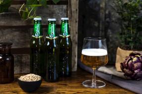 обои для рабочего стола 2000x1333 бренды, carlsberg, пиво