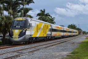 обои для рабочего стола 2048x1362 техника, поезда, состав, локомотив