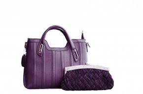 разное, сумки,  кошельки,  зонты, косметичка, сумочка