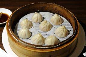 китайская, пельмени, кухня