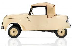 peugeot vlv 1941, автомобили, peugeot, 1941, vlv