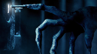 кино фильмы, insidious,  the last key, the, last, key
