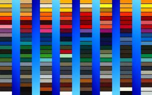текстура, рисунок, цвета, картинка, фон