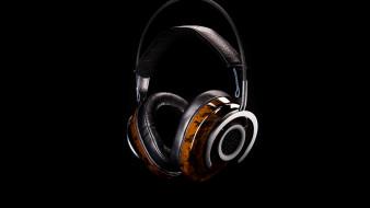 звук, акустика, audioquest headphones, наушники, dacs, digital audio