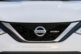 бренды, авто-мото,  nissan, nissan