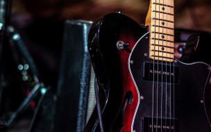 музыка, -музыкальные инструменты, басс-гитара