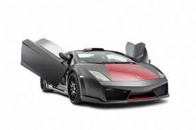 Victory II, LP560-4, 2010, HAMANN, Lamborghini, Gallardo