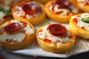 сыр, помидоры, начинка