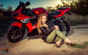 2018, мотоцикл, взгляд