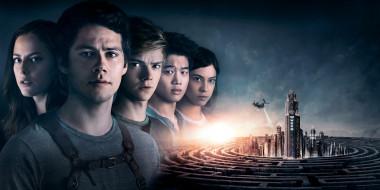 futuristic thriller, action, science fiction, film, sci fi