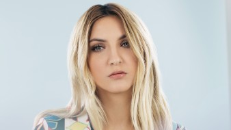 джулия майклз, julia michaels, певица, singer, блондинка, songwriter