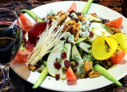 обои для рабочего стола 1920x1402 еда, салаты,  закуски, овощи, салат