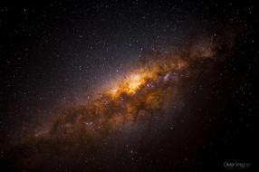 космос, галактики, туманности, галактика, пространство, туманность, звезды