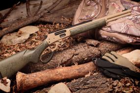 карабин, винтовка, winchester, оружие, кастом, weapon, custom, винчестер, тюнинг, carabine, rifle