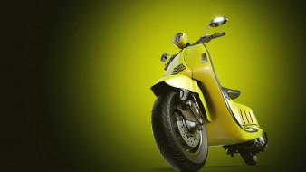 транспорт, скутер, Scooter