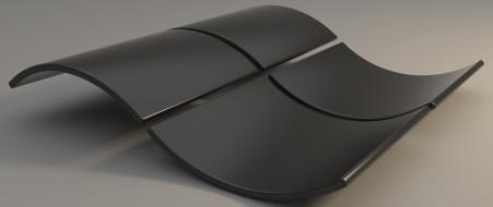 логотип, windows, эмблема, операционная система