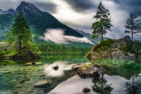 обои для рабочего стола 2048x1364 природа, реки, озера, простор