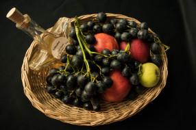 обои для рабочего стола 2048x1365 еда, фрукты,  ягоды, снедь