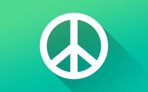 greenpeace, гринпис, экология, эмблема