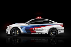 2014, BMW, M4, Safety, Car, Coupe, Moto-GP