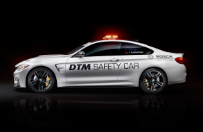 DTM, Safety, BMW, M4, Coupe, Car, 2014