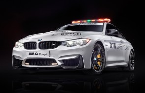 BMW, M4, Coupe, DTM, Safety, Car, 2014