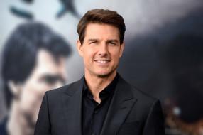 tom cruise, 2018, кинозвезда, celebrities, костюм, том круз, актер