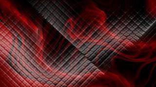 текстуры, обои, фон, красное и черное
