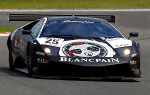 Murcielago, LP, 670, R-SV, 2010, Reiter Lamborghini
