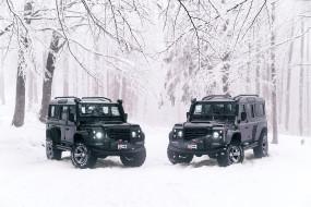 Ares Design Land Rover Defender 110 (2018) обои для рабочего стола 2000x1334 ares design land rover defender 110 , 2018, автомобили, land-rover, ares, design, land, rover, defender, 110, ленд, ровер, зима, джип